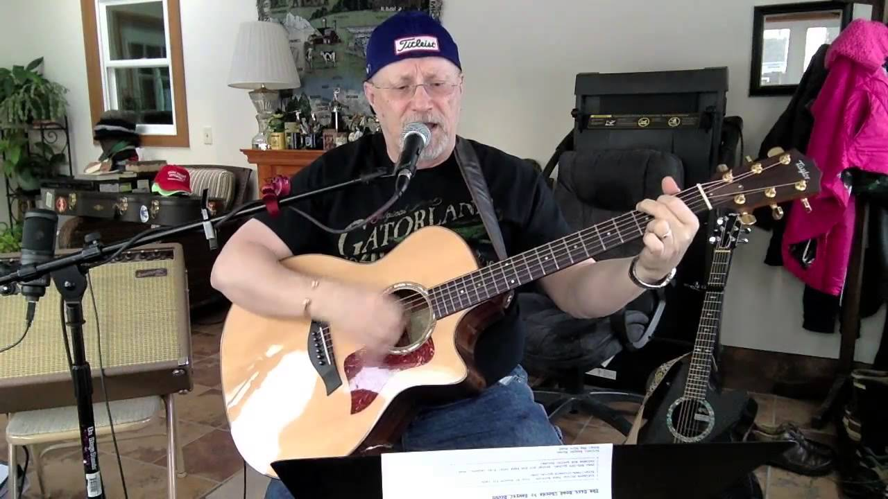 1472 the dirt road sawyer brown cover with guitar chords and 1472 the dirt road sawyer brown cover with guitar chords and lyrics hexwebz Gallery