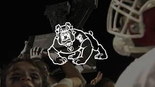 Fresno State Football: Highlights at SJSU (10/7/17)