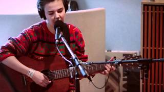Of Monsters and Men - Little Talks (Live on 89.3 The Current)