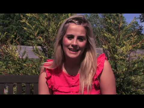 C Factor: Pam Siarad Cymraeg?
