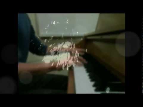 Manafesto-The City Harmonic (lyrics)