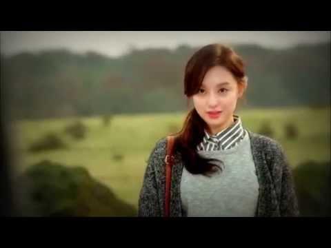 Vụn Vỡ - So jisub -  Kim Ji Won [Vietsub-Lyrics]