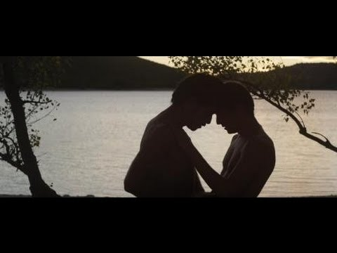 Stranger by the Lake trailer