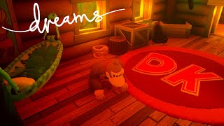 Dreams PS4   Best Creations Compilation #37