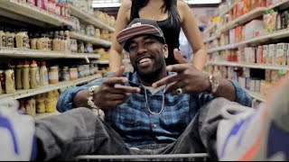 YONAS - Blank Space Remix (Official Video)