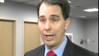 How will right-to-work impact Wisconsin