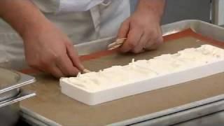 Coriandolina® Frozen Pops