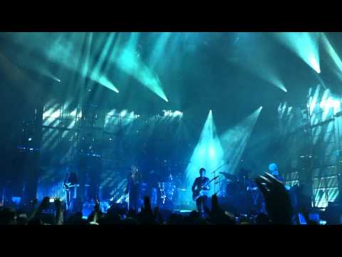 Faithless - Insomnia - I can't get no sleep - 19.11. Hamburg