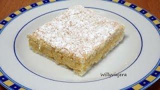 PASTEL RUSO (el pastel más rico del mundo)