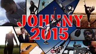JOHNNY 2015