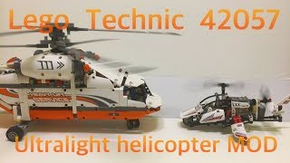 All Clip Of Lego Technic 2016 Helicopter Bhclipcom