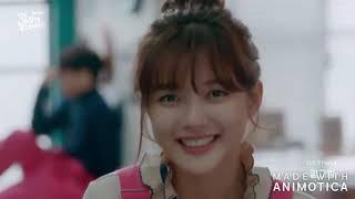 Kore Klip// YAZSIN BANA //yeni dizi -yeni klip- yeni şarkı Video