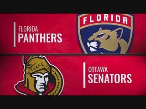 ФЛОРИДА✅🏆ОТТАВА/Прогноз на НХЛ /Ставки и прогнозы на хоккей