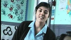 Aberdare Girls 2004-2011