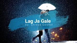 lag-ja-gale---shreya-goshal