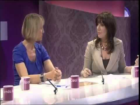 loose-women-is-it-time-for-page-3-to-cover-up?-21st-may-2010
