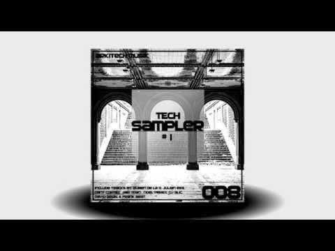 Dj Glic, Noel Perez - Eazy (Original Mix)