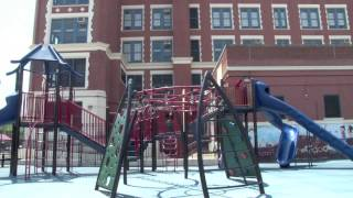 Success Academy Crown Heights (Brooklyn 7)