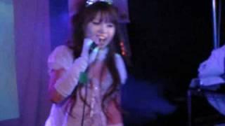2010年6月28日 へなぎるど Vol.13 『まりえ生誕祭 -Around30- 』...