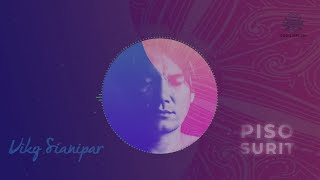 Viky Sianipar Ft. Mega Sihombing - Piso Surit (Justdrewit Remix)
