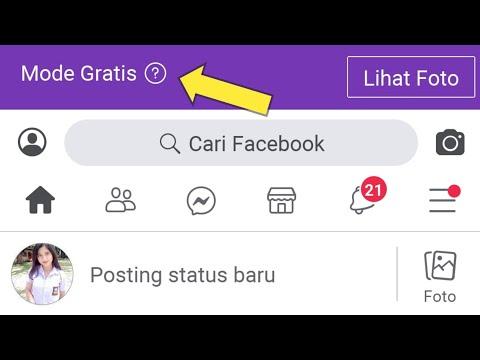 cara-facebook-gratis-di-fb-lite-(-tanpa-kuota-)