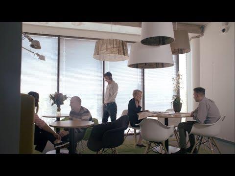 Official Video Of The Taurise Company (Robert Mackay And Rachel Davis)(VI)
