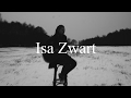 watch he video of Isa Zwart - Have You Ever Seen The Rain (Official music video)