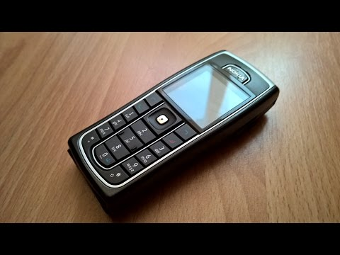 Nokia Networks amp Technologies