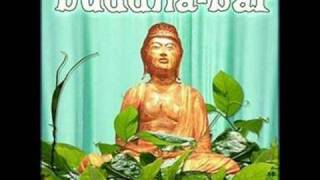Universal Sound Of Buddha Bar - 01 - China dream