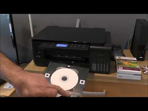 how-to-print-on-to-a-printable-cd-using-the-epson-ecotank-et-7700