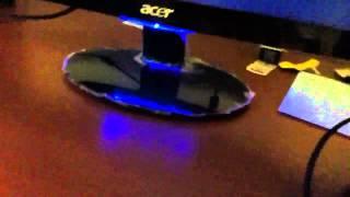 Acer 20