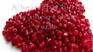 Placebo - Bright Lights - Lyrics