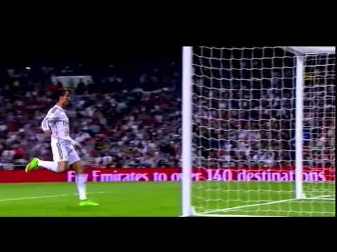 Gareth Bale  ● Wales Talent  ● by soccerus