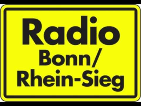 Jan-Peifer Interview: Radio Bonn Rhein Sieg -- Menschen des Jahres 2011
