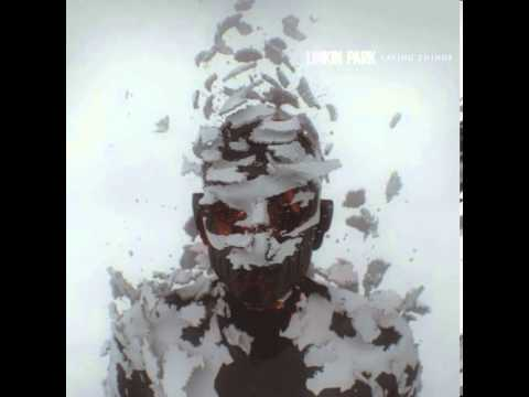 Linkin Park- Living Things (Cały album) download chomikuj