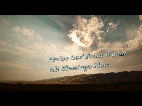 doxology-(praise-god-from-whom-all-blessings-flow)---karaoke-saxophone-alto-instrumental-cd-16