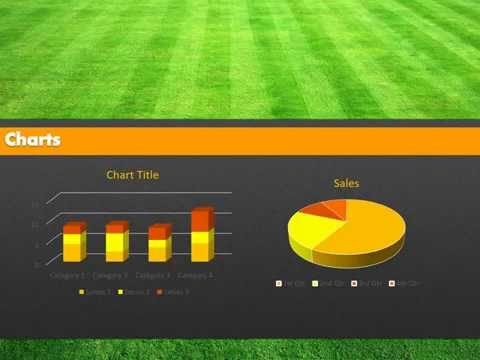 Powerpoint templates sports animated youtube powerpoint templates sports animated toneelgroepblik Choice Image