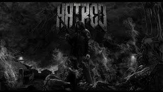 Hatred Pt.1