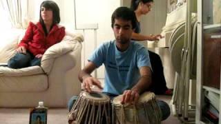 Ay Padeshahe Khooban ای پادشه خوبانن (Afghan music)