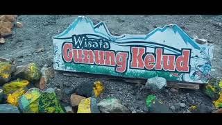 Download Explore Gunung Kelud via Ngancar - Kediri (Cinematic)