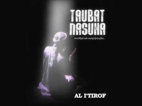 Al-I'tirof