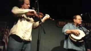 Video Angelina Baker - Nashville Bluegrass Band - Station Inn - 2009 download MP3, 3GP, MP4, WEBM, AVI, FLV Juli 2018