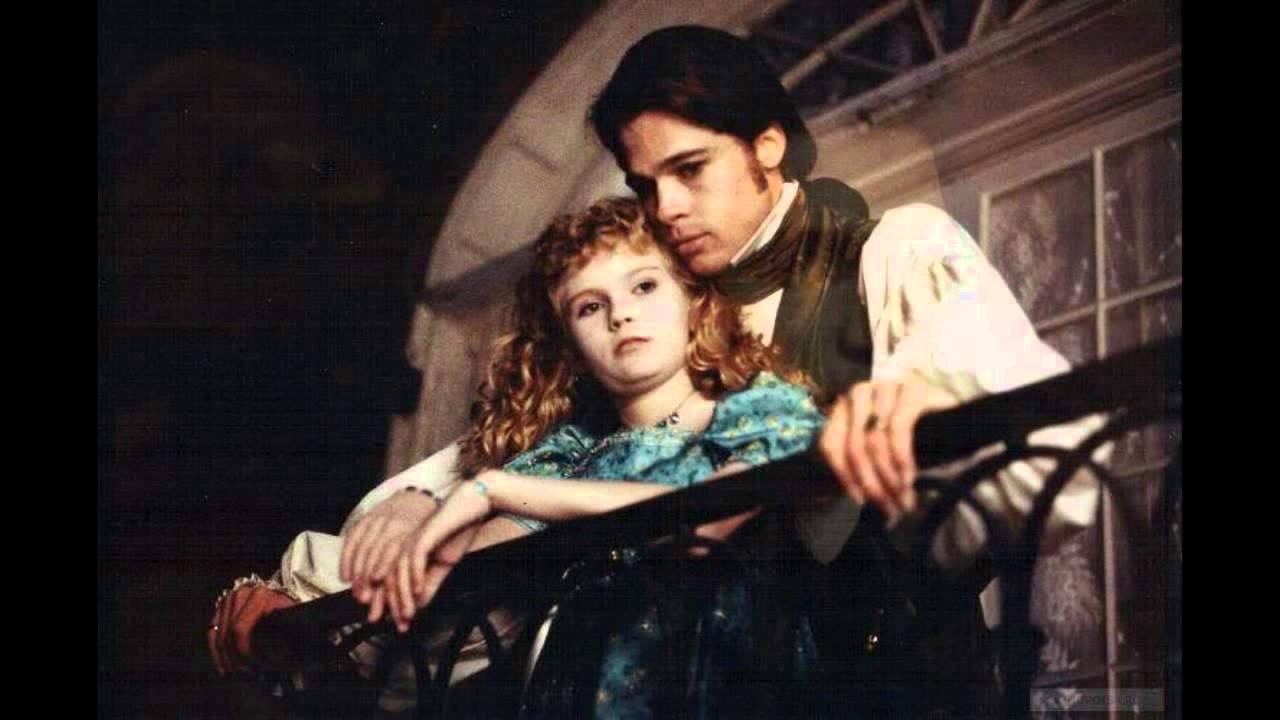 El cine de Solaris: Entrevista con un vampiro