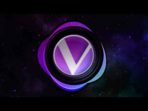 [FUTURE HOUSE] WeAreTreo - Hypnotized (feat. Cat Clark)