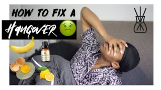 """Baixar My """"HANGOVER"""" Morning Routine! // Get Right After A Crazy Night!!!"""
