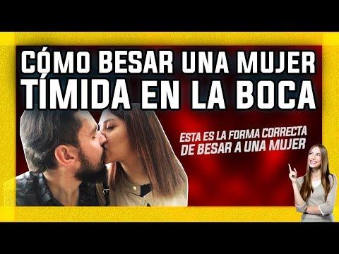 Saliendo SOLO y BESANDO a mujer DESCONOCIDA - Especial 10k