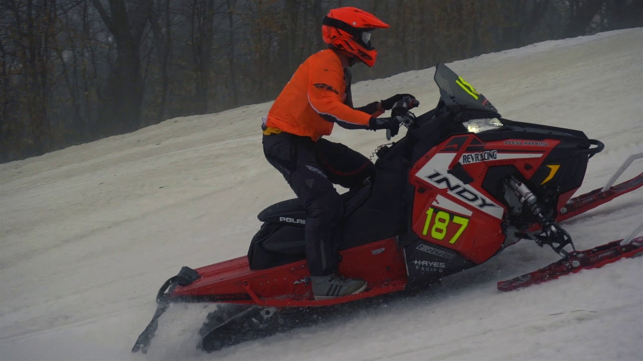 USXC Racing