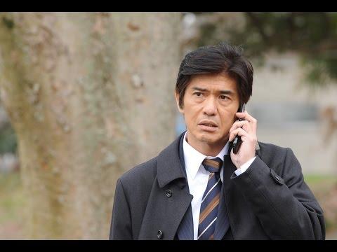 小田和正、約5年ぶりとなる映画新曲書き下ろし!映画『64 -ロクヨン-』予告編