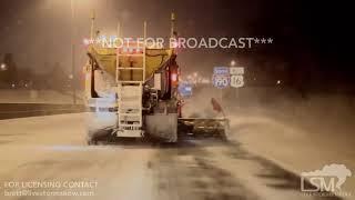 Download Video 02-08-2018 Rapid City, South Dakota - Heavy Snowfall MP3 3GP MP4