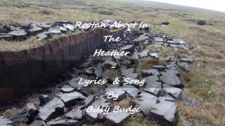 Rootan Aboot in The Heather - Lyrics and Song by Billy Budge